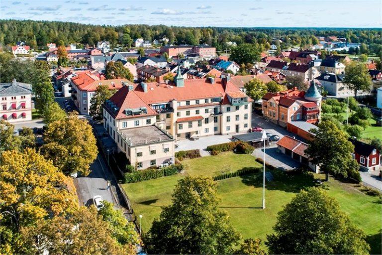 lindesberg-bankenhuset-11