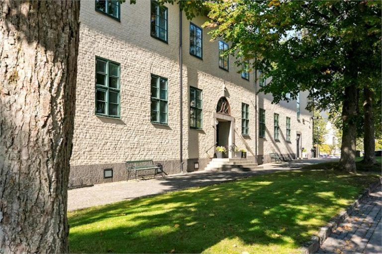 lindesberg-bankenhuset-8